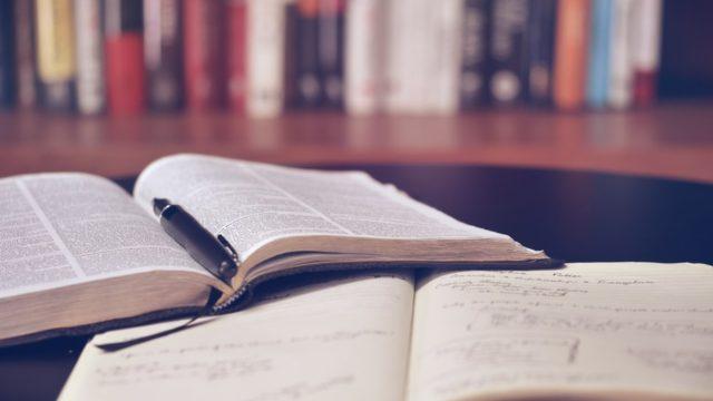 勉強効率を倍にするためのアウトプット方法